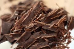 chocolat-1047516-m1